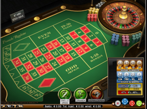 The story behind roulette no deposit no download slots uk