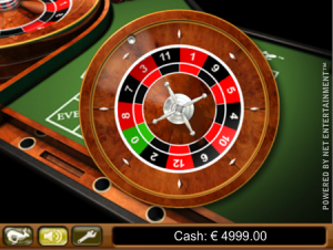 bwin casino roulette auszahlung