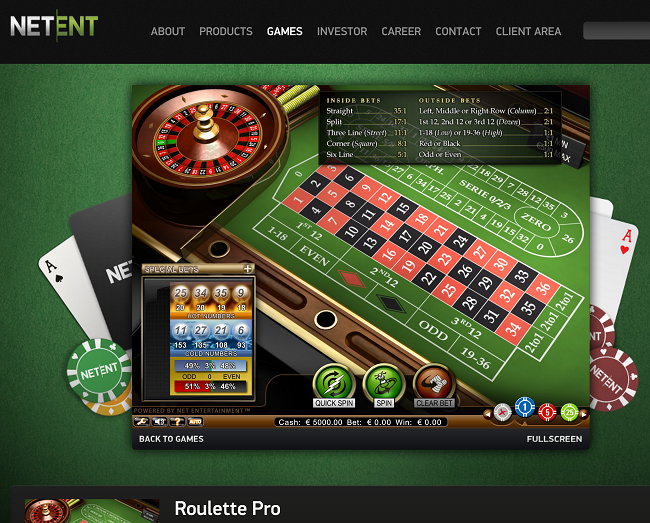 A gambler plays roulette 100 times betting a dollar on a column each time geant casino valence 2 14 juillet