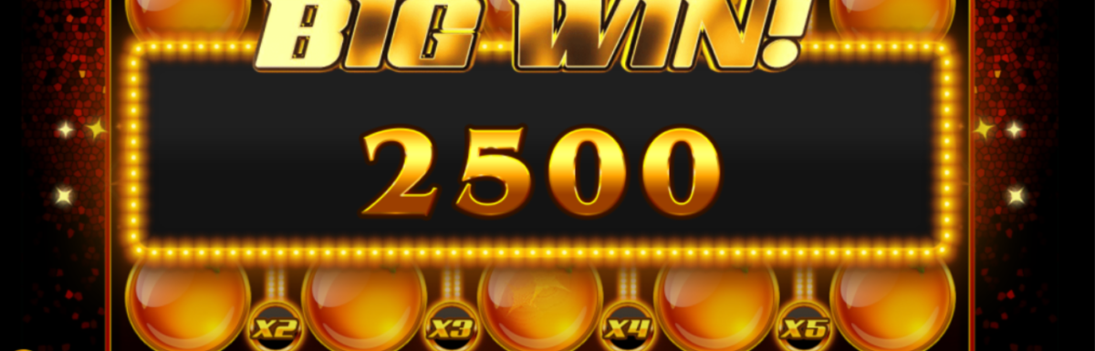 Why are slots more profitable for casinos than table games?