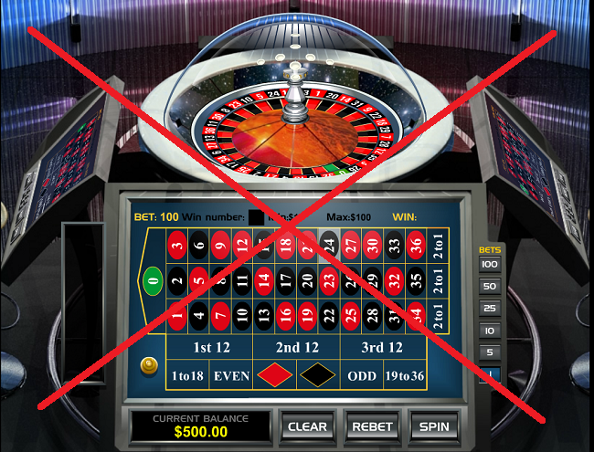 Rss casino bk casino